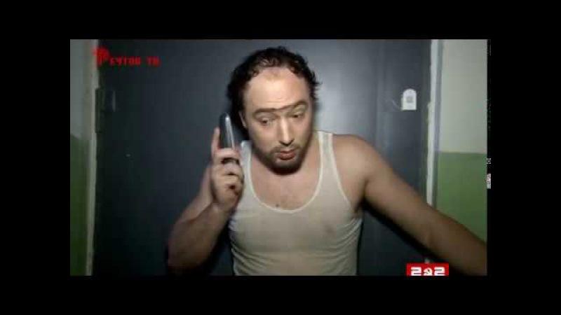 Почему у россиян хмурые лица? | Реутов ТВ | Сезон 2 | Все серии | Приколы | Мезенцев