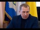 Поліцейські розкрили жорстоке потрійне вбивство на Донеччині – В'ячеслав Аброськін