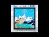 Kalpataru Tree - Rhythmic Fractals of Earths Imagination Full Album