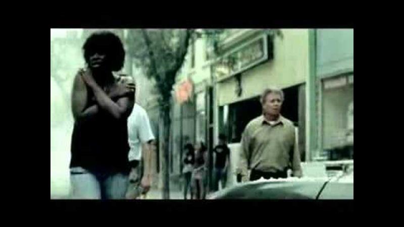 Plain White Ts - Hate (I Really Dont Like You) - Official Music Video