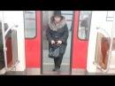 Метро Санкт-Петербурга:От станции Гражданский пр до Политехнической на Юбилейный-2 №23037