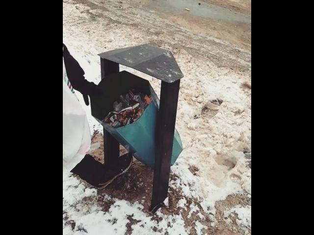 Nik_dashenka_ video