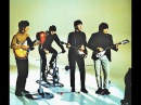 The Beatles - I Feel Fine (Promotional Video Filmed at Twickenham Film Studios, 1965)