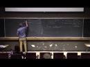 Lecture 22 (Economics of Natural Resources)