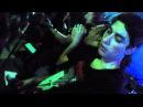 Slayer Raining Blood Vengeance cover Live KIR CLUB Stavropol 17 08 13 Thrash Zone