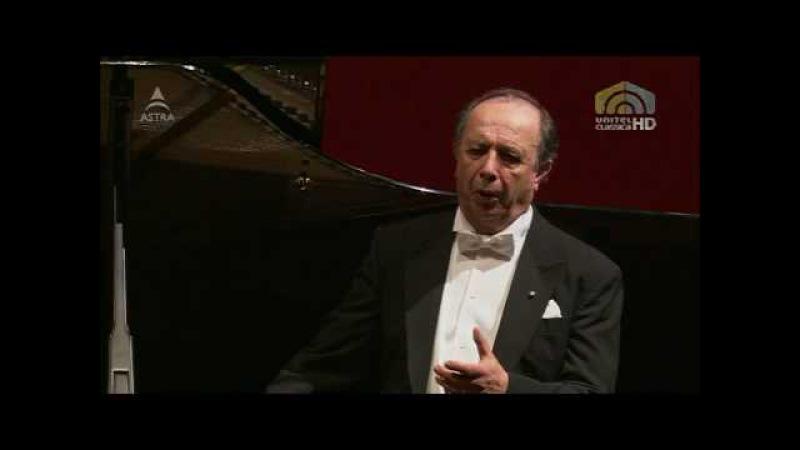 HD - Leo Nucci alla Scala - La Traviata