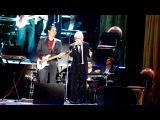 Ефрем Амирамов-Не случайная песня