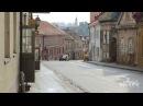Pažink Vilnių 04 Užupis seniausias Vilnius