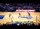 Tobias Harris'AMAZING Buzzer Beating Dunk