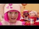 Лентяево   торта анимация   лентяево на русском детские программы целиком