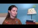Вторая половина. Матушка Екатерина Дмитриева