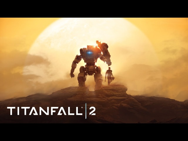 Titanfall 2 - Ultimate Edition Trailer