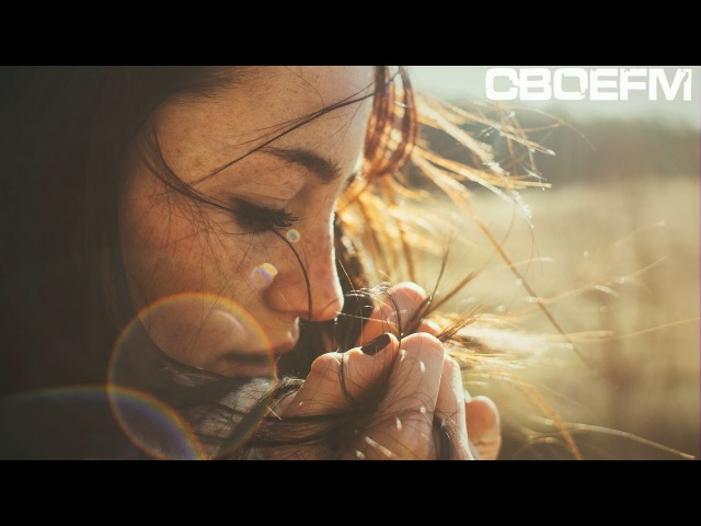 Therr Maitz - Undercover [The First Station Remix] СВОЕFM   DEEP RADIO