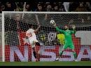 David De Gea vs Sevilla - INSANE Saves 1080 Hp !