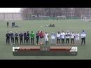 Барсики 0-2 Миг, обзор матча