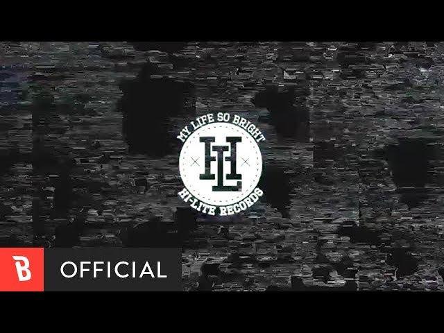 [M/V] LIMZY(림지) - NO MORE (feat. Huckleberry P)(줘야해)