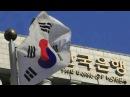 Южнокорейские криптобиржи будут передавать данные о транзакциях пользователей...