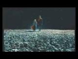 Daniel Lavoie - Le Petit Prince (2002)