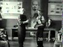 Кадочников А А Система Кадочникова Семинар Ставрополь ч 3 1997