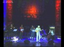 POZ OR Cherkassy Jazz Fest После того как стемнело