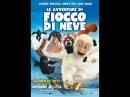 LE AVVENTURE DI FIOCCO DI NEVE 2012 gratis italia