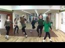 Tell Me Ma Keele Irish Dance Society