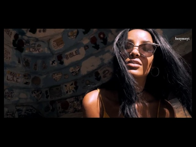 HammAli Navai Хочешь я к тебе приеду Mike Tsoff German Avny Remix Video Edit