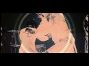 【RAZOR】 - Kienai Itami [ 消えない痛み] -the CORE OFFICIAL MV