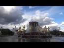 Москва сегодня ВДНХ Пушкинская площадь река Москва и т д Moscow today
