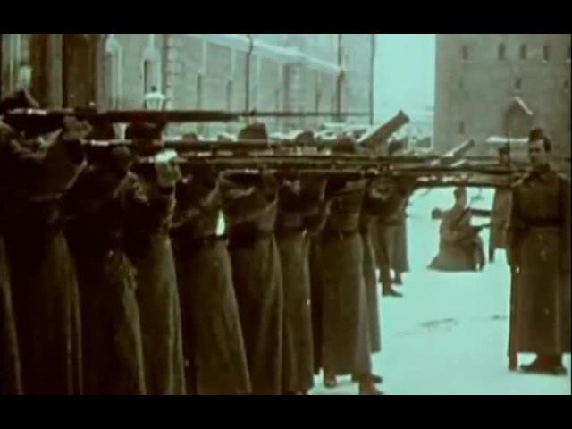 The Soldier - Badman (Torro Torro Remix) coub