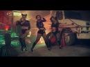 SCOOBY DOO PAPA DJ COBRA REMIX VIDEO OFICIAl