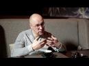 Интервью с Леонидом Кулешом (рекордсмен Книги Рекордов Гиннеса)