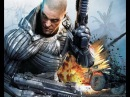 Прохождение Crysis Warhead - Часть 1 Call me Ishmael Зови меня Измаил