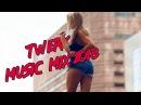 Best of Twerk Music 2018 - Twerk Trap Music Mix [CONNOR RM] Vol.2