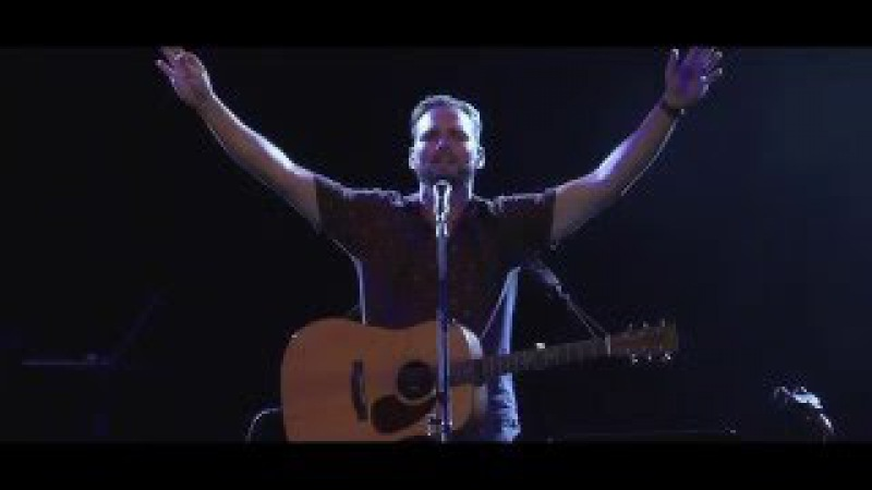 Be Enthroned (Live) - Jeremy Riddle | Have It All