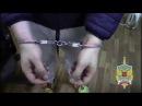 Полицейскими МУ МВД России Балашихинское пресечен незаконный сбыт более 400 граммов мефедрона