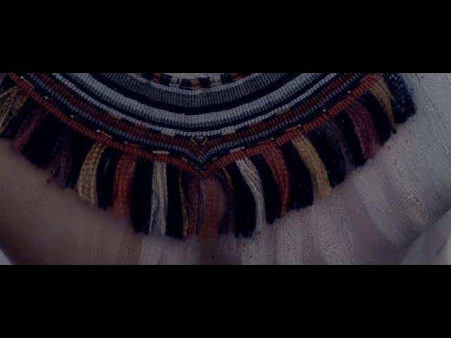 Ü Ñ Ü M - Qué he sacado con quererte (VIDEO OFICIAL)
