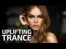 ♫ Uplifting Trance Top 10 (February 2018) / New Trance Mix / Paradise