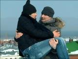 Реальные пацаны 2 сезон 38 серия  Самоубийство в кредит