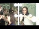Марафон ДеФФчонки. Мастер-класс по макияжу с Натальей Чистяковой.