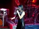 Tarja Turunen Poison LIVE Porto Alegre 26 08 08