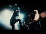 Official VideoOLDCODEX - Million from Codex -Releasing Live 7.29 Edition- -
