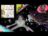 EDM MUSIC VIDEO Matt Falcon's Analog Synthony Tweakcerto (2016)