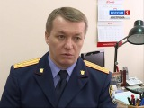 Жителю Костромской области, совершившему двойное убийство, грозит отправка в пс...