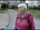 Более полутора тысяч жителей посёлка Константиновский остались без горячей воды