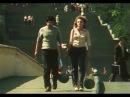 Берегите женщин (1981) Юрий Антонов