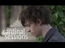 🔴 Giant Rooks - Mia Keira (Days To Come) - CARDINAL SESSIONS