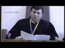 вор в законе Ровшан Джаниев Ленкоранский про тюрьму не пойман не вор про тюрьму