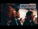 Tutors Day 14 02 18