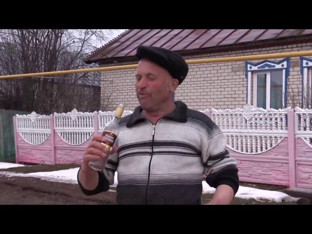 Татарстанда Сөрде авылы халкы мәзәк видео төшереп авылга асфальт юл сорый